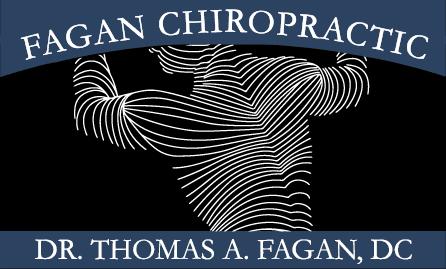 Fagan Chiropractic